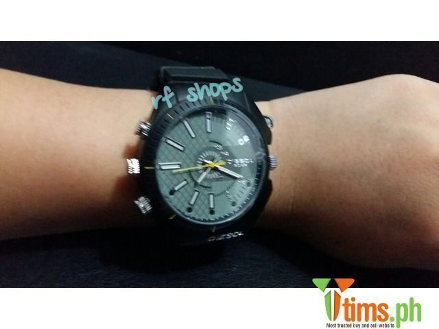 Sale For Up Hook Philippines Watch