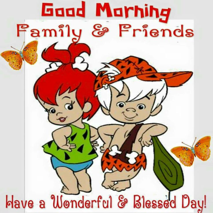 Good Morning Singing In The Rain Meme : Best mornings images on pinterest peanuts