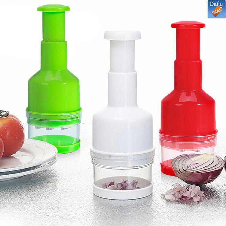 buy kitchenware store ideas,cheap kitchen Kitchenware