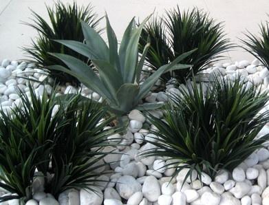 43 Best Images About Artificial Plants On Pinterest