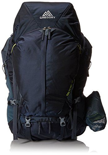 17 Best ideas about Gregory Backpack on Pinterest | Molle webbing ...