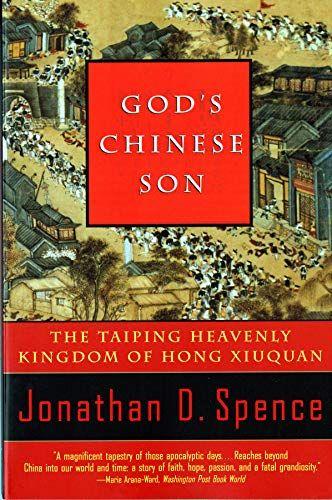 Stories of the Kingdom - eBook [ePub]
