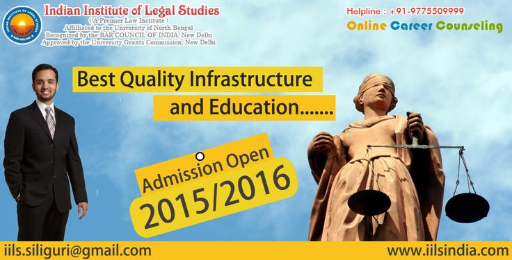 List of institutions of higher education in West Bengal ...