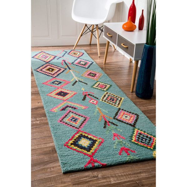 17 Best Ideas About Entry Rug On Pinterest