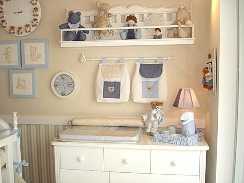 Dona Chica baby - enxoval personalizado, móveis e objetos de decoraçao para quarto de bebê