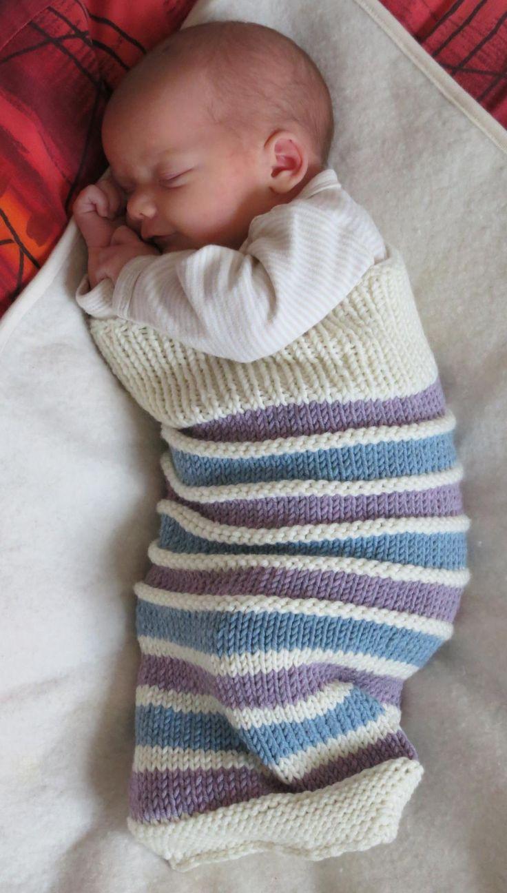 14 besten Baby Bilder auf Pinterest | Kinder outfits, Babykleidung ...
