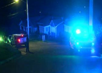 Birmingham police: Woman stabbed to death at her home