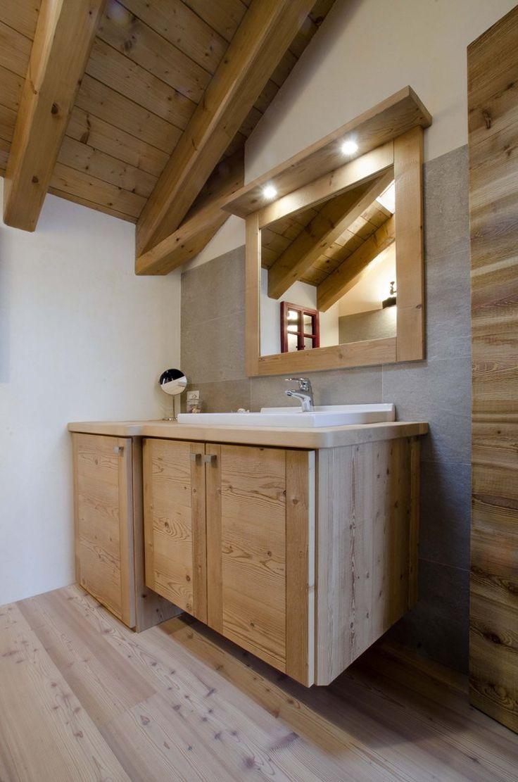 Oltre 25 fantastiche idee su arredamento moderno su for Piccolo cottage moderno