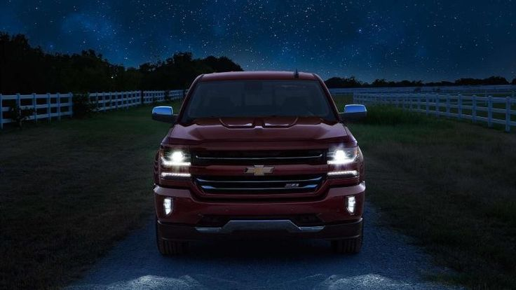 Top 10 Best Pickup Trucks in the World  - Are you looking for a good pickup truck? Which one should you select to satisfy your needs? Pickup trucks are ... -   -  #pickuptrucks #pickups #trucks #vehicles #topten #top10 #onlinemagazine #toptenymagazine #trends #top10lists