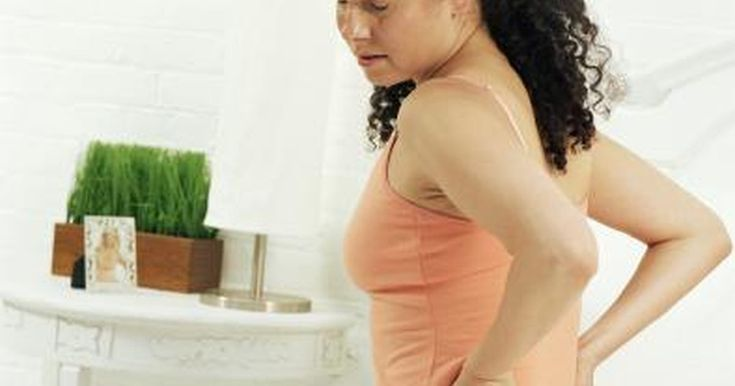 Spinal stenosis is a condition that typically results from age-related narrowing of the spinal canal. This narrowing places greater pressure on the nerves that run through the spinal canal. The result can be nerve inflammation, which results in pain, swelling and numbness in the body. While exercises do not widen the spinal canal, they do help to...