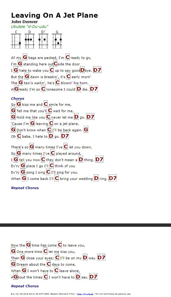 88 Best Ukes Images On Pinterest Sheet Music Guitar Chords And