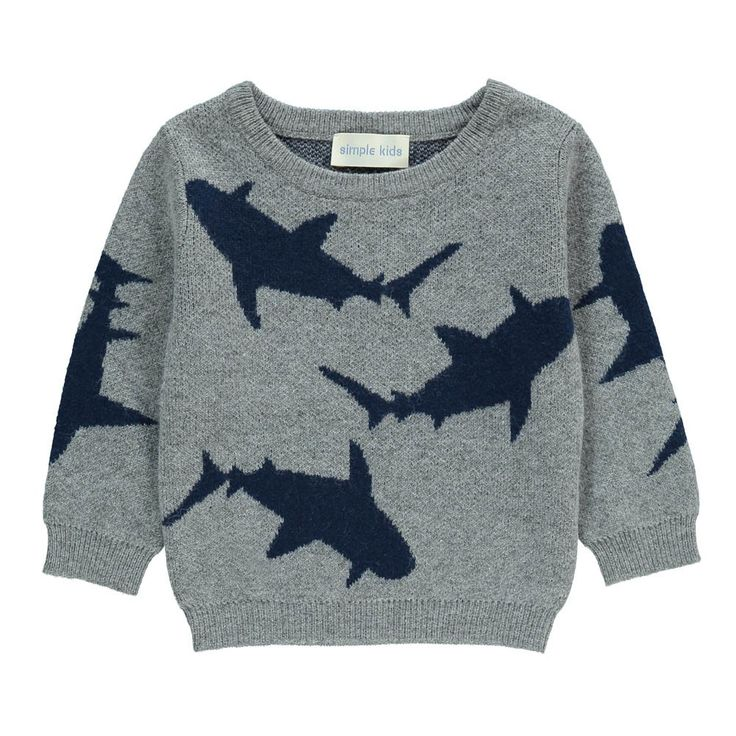 pull-requins-grey