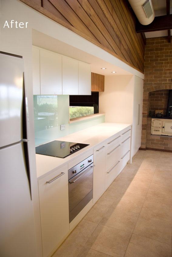 Dan Kitchens Australia | Renovations