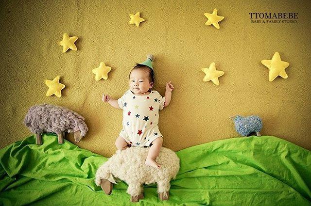 #부천아기사진 Instagram photos | Websta