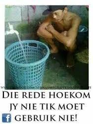 Image result for afrikaanse snaakse prente en grappe