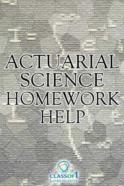 Primary homework help ks    Nursing resume writing service Teach Ourselves Welcome to MathHomeworkAnswers org  where students  teachers and math enthusiasts can ask and answer any math question Free Math Worksheets  Get Math