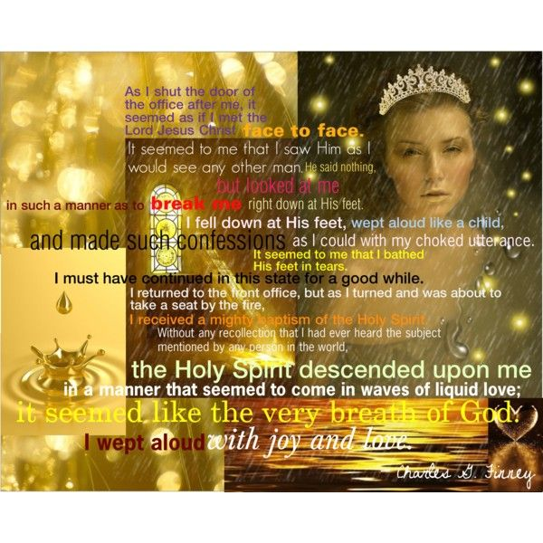 """""""LOVE of GOD"""" by swan-lady on Polyvore"""