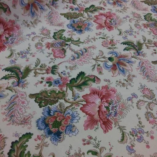 M s de 1000 ideas sobre telas baratas online en pinterest - Telas de tapizar baratas ...