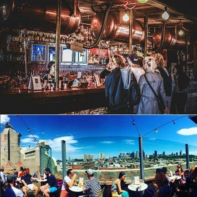 Top 10 melbourne bars #nakedforsatan im never going home #7