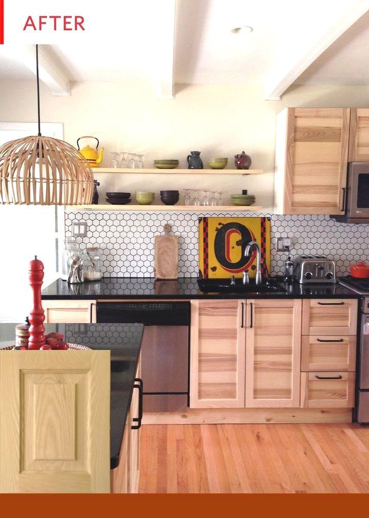 Kitchen Designers Limerick Kitchenremodeling Kitchendesign Kitchen Cabinet Door Styles Kitchen Cabinet Styles Kitchen Cabinet Remodel
