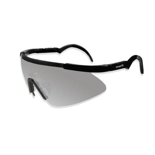 9d66b7a9c83 Wiley X Saber Advanced Sunglasses