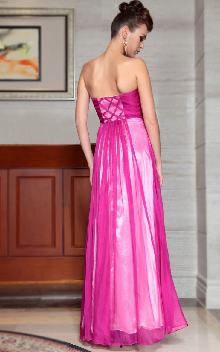 Best 25  Formal party dresses ideas on Pinterest | Long party ...