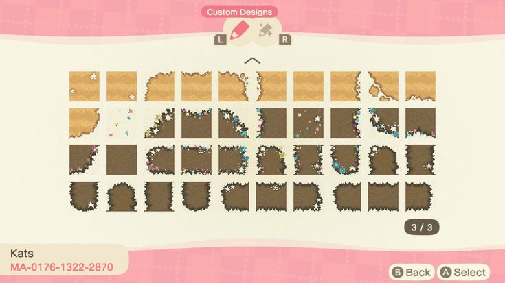 12++ Puck animal crossing new horizons images