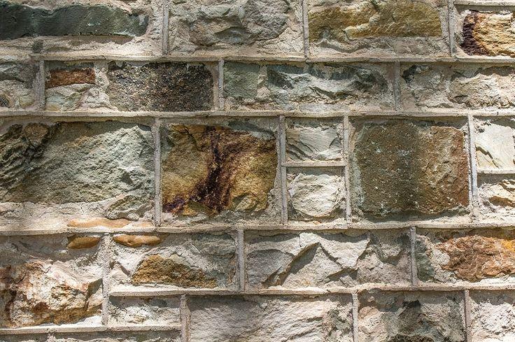 Jednym z chętniej wykorzystywanych w ostatniej dekadzie ozdobnych elementów wykończeniowych, zarówno w mieszkaniach jak i domach, są kompoz...