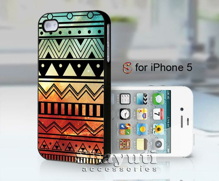 #aztec #nebula #space #iPhone4Case #iPhone5Case #SamsungGalaxyS3Case #SamsungGalaxyS4Case #CellPhone #Accessories #Custom #Gift #HardPlastic #HardCase #Case #Protector #Cover #Apple #Samsung #Logo #Rubber #Cases #CoverCase