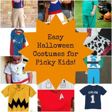 100 Best Holiday Fun For Everyone Images On Pinterest Carnivals Children Costumes And