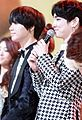 Shinee at the 28th Golden Disk Awards 01.jpg Sample Roger's great original musical pieces at http://cdbaby.com/Artist/RogerLehman