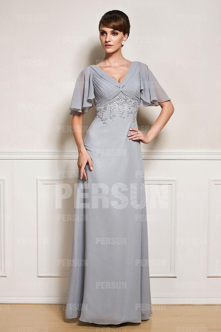 11 best 50th wedding anniversary dresses images on for Cocktail 50 nuances de grey