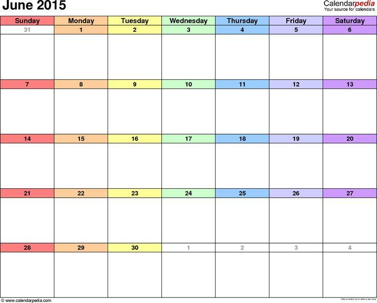 Best   Federal Holiday Calendar Ideas On