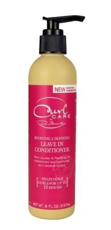 Luxe Beauty Supply - Dr. Miracle's Curl Care Boosting and Defining Leave-In Conditioner - 8 oz, $7.99 (http://www.lhboutique.com/dr-miracles-curl-care-boosting-and-defining-leave-in-conditioner-8-oz/)