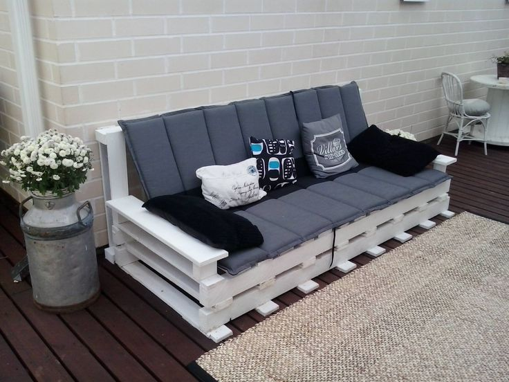 Eurolavasta sohva, kuva lainattu muualta