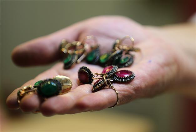 Bijuterii otomane http://vacantierul.ro/turcia-istanbul-suleyman-magnificul-bijuterii/