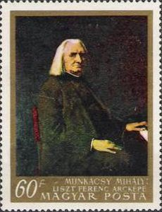 Franz-Liszt-by-Mih-aacute-ly-Munk-aacute-csy-1844-1900.jpg (230×300)