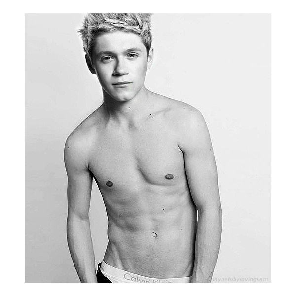 niall horan  hot and cute and sexy niall horan is mine stay away from my boy niall horan!!!!!!!!!!!!!!!!!!!!!!!!!!!!!!!!!!!!!!!!!!!!!!!!!!!!!!!!!!!!!!!!!!!!!!!!!!!!!!!!!!!!!!!!!!!!!!!!!!!!!!!!!!!!!!!!!!!!!!!!!!!!!!!!!!!!!!!!!!!!!!!!!!!!!!!!!!!!!!!!!!!!!!!!!!!!!!!!!!!!!!!!!!