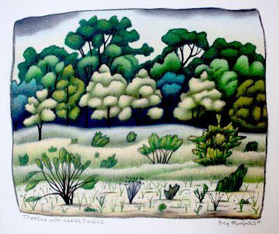 reg mombassa landscape - Google Search