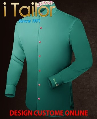 Design Custom Shirt 3D $19.95 hochzeitsanzüge für männer Click http://itailor.de/suit-product/hochzeitsanzüge-für-männer_it49438-1.html
