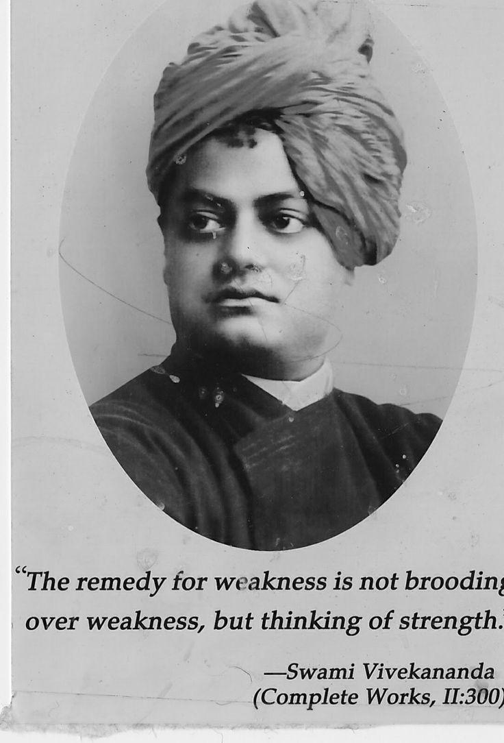 best ideas about about swami vivekananda swami inspirational motivational quotes about vivekananda our app itunes