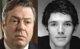 Full cast announced The Tempest at Shakespeare Globe includes Roger Allam, Colin Morgan , Jessie Buckley
