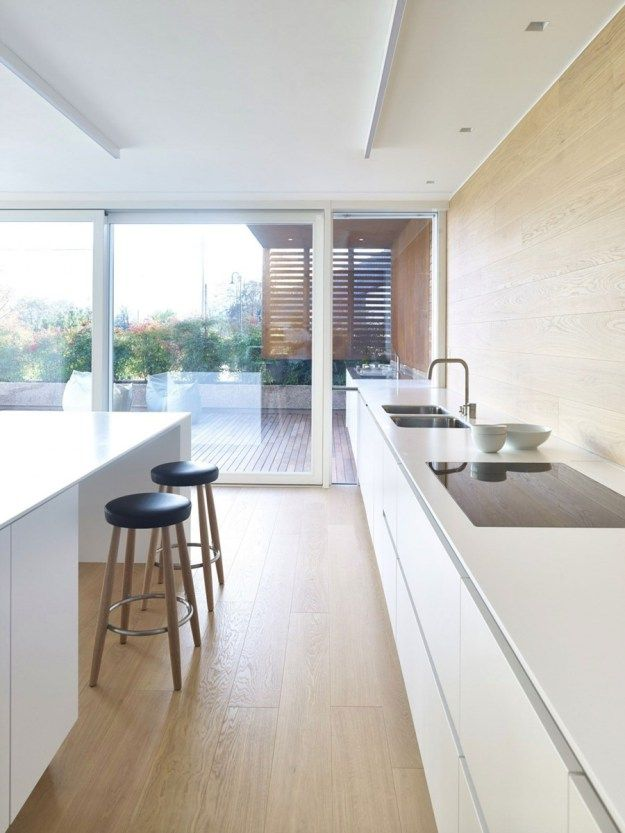 mp-apartment-by-burnazzi-feltrin-architetti-06