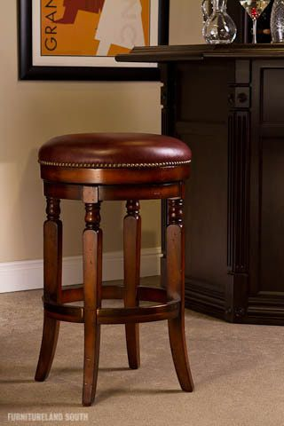 17 Best Images About Counter Stools On Pinterest Classic