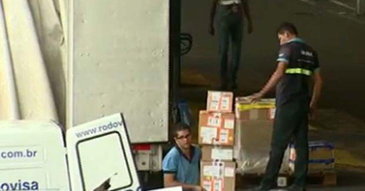 CPAT Campinas oferece 170 vagas de emprego com salário de até R$ 2,6 mil