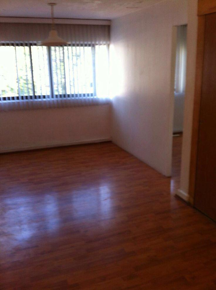 Se vende departamento Santa Fe 42m2 1 recámara piso laminado, cocina integral, ventanas de aluminio fabulosa ubicación precio $760 mil informes al 0445515060594/55757272/19894858