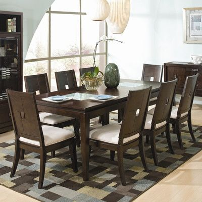 8 best home dining room images on pinterest dining room tables