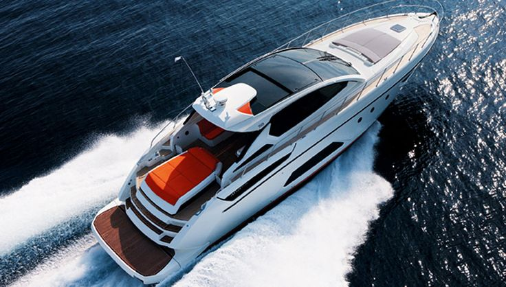 The Open-Minded Atlantis 58