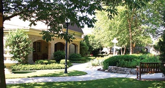 20 best Senior Housing Northern Kentucky images on Pinterest ...
