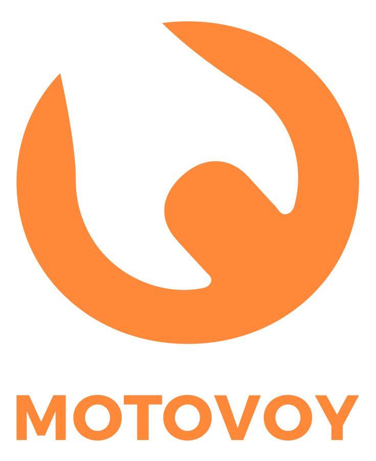 MOTOVOY - Servicio de mantenimiento para motos Nos encargamos del mantenimiento de tu moto, la revisión, cambiar los neumáticos, el aceite, las pastillas de freno… todo. Desde el móvil. motovoy.com